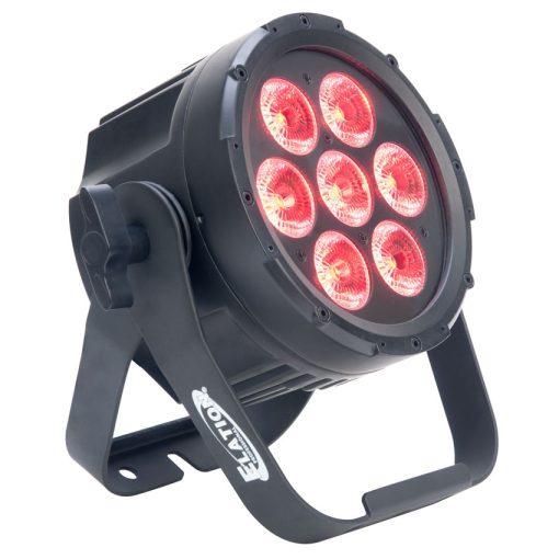 SixPar100 LED Par