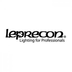 Pic of Leprecon Logo