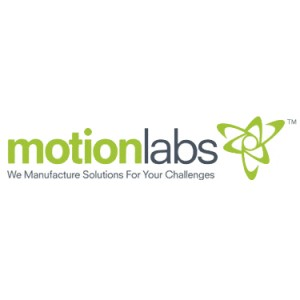 Motion Labs Logo
