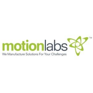 Motion Labs Logo