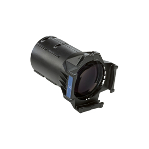 Source 4 ERS EDLT 19 Degree Lens