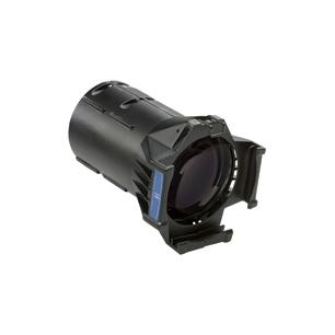S4 EDLT 19 Degree Lens