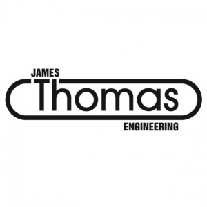 Thomas Engineering Logo
