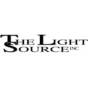 Light Source Logo