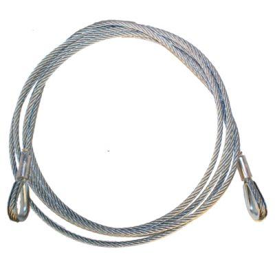 Steel Sling