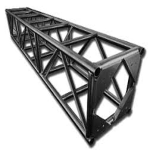 Truss-20inch-Powder-Coated