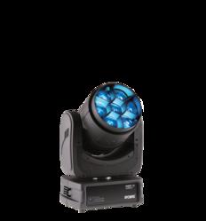 LED Beam 150