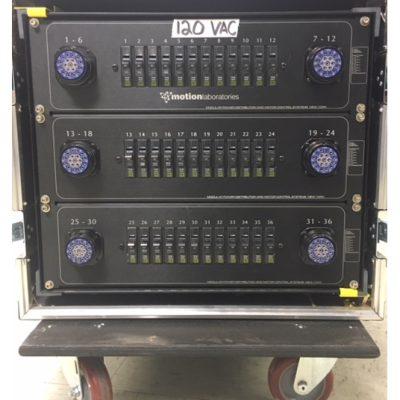 120v-36-Circuit-Distro