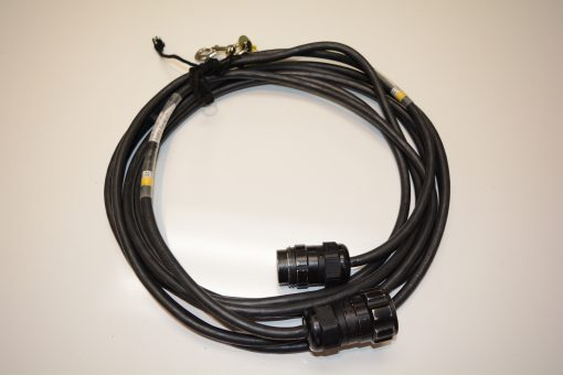 25' Fly Cable