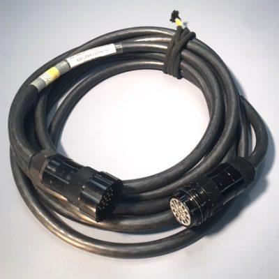 Multi Cable 25'