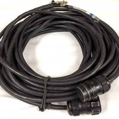 75' Fly Cable