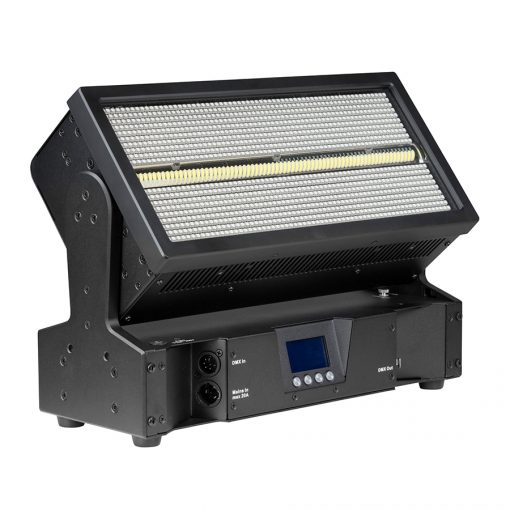 JDC1 Strobe by GLP