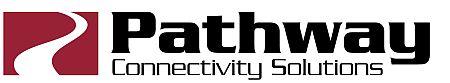 Pathway Logo